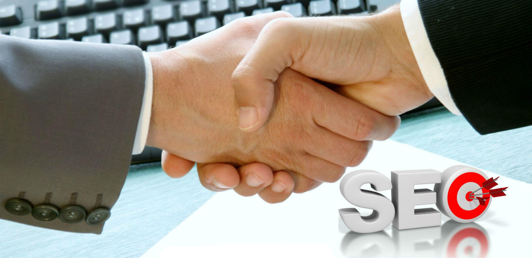 Il barter nella comunicazione e nel marketing
